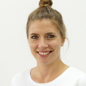 Jasmin Marth