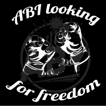 abi-looking-for-freedom-2
