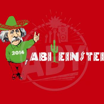 abieinstein-2