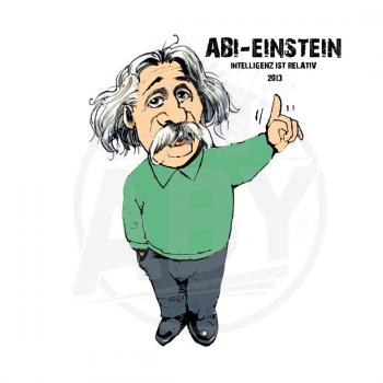 abieinstein