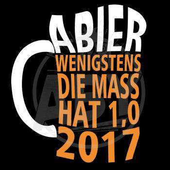 abier-2
