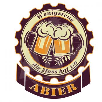 abier-3