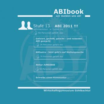 abifacebook