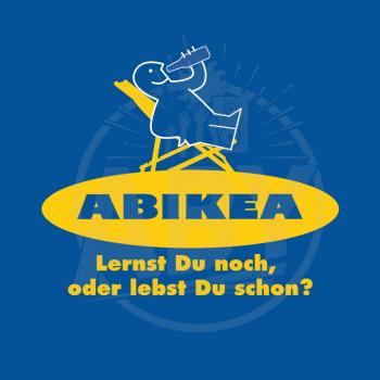 abikea-2