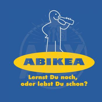 abikea