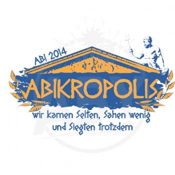 abikropolis-2