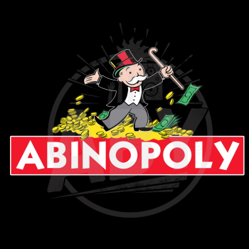 abinopoly-2