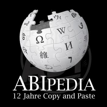 abipedia