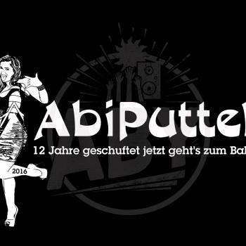 abiputtel-3