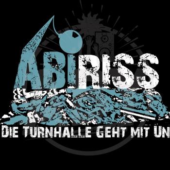 abiriss-2