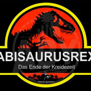 abisaurusrex